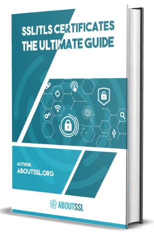 The Ultimate Guide of SSL