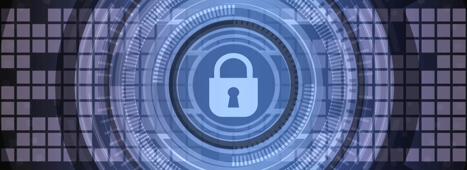 https-security-lock
