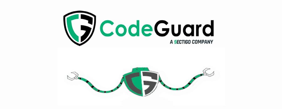 codeguard-review