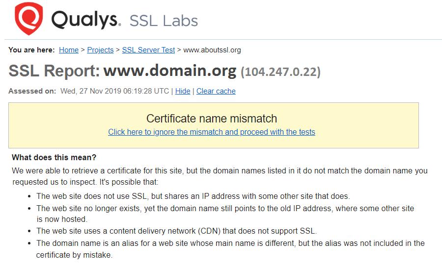 ssl-labs-name-mismatch-error