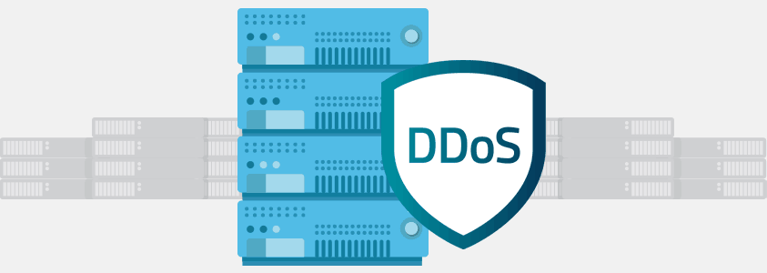 How to Protect Your Server Against DDoS Attacks?