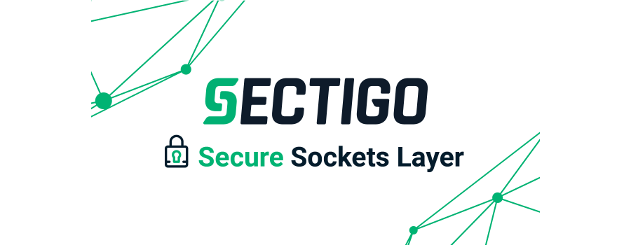 sectigo-secure-socket-layer