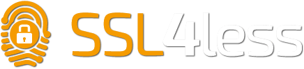 ssl4less-india-home-page