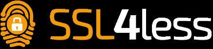 ssl4less-logo