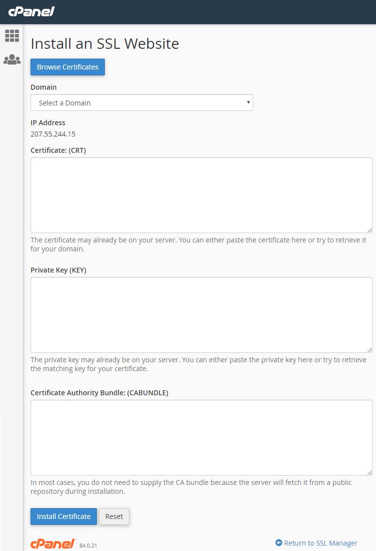 c-panel-install-an-ssl-website