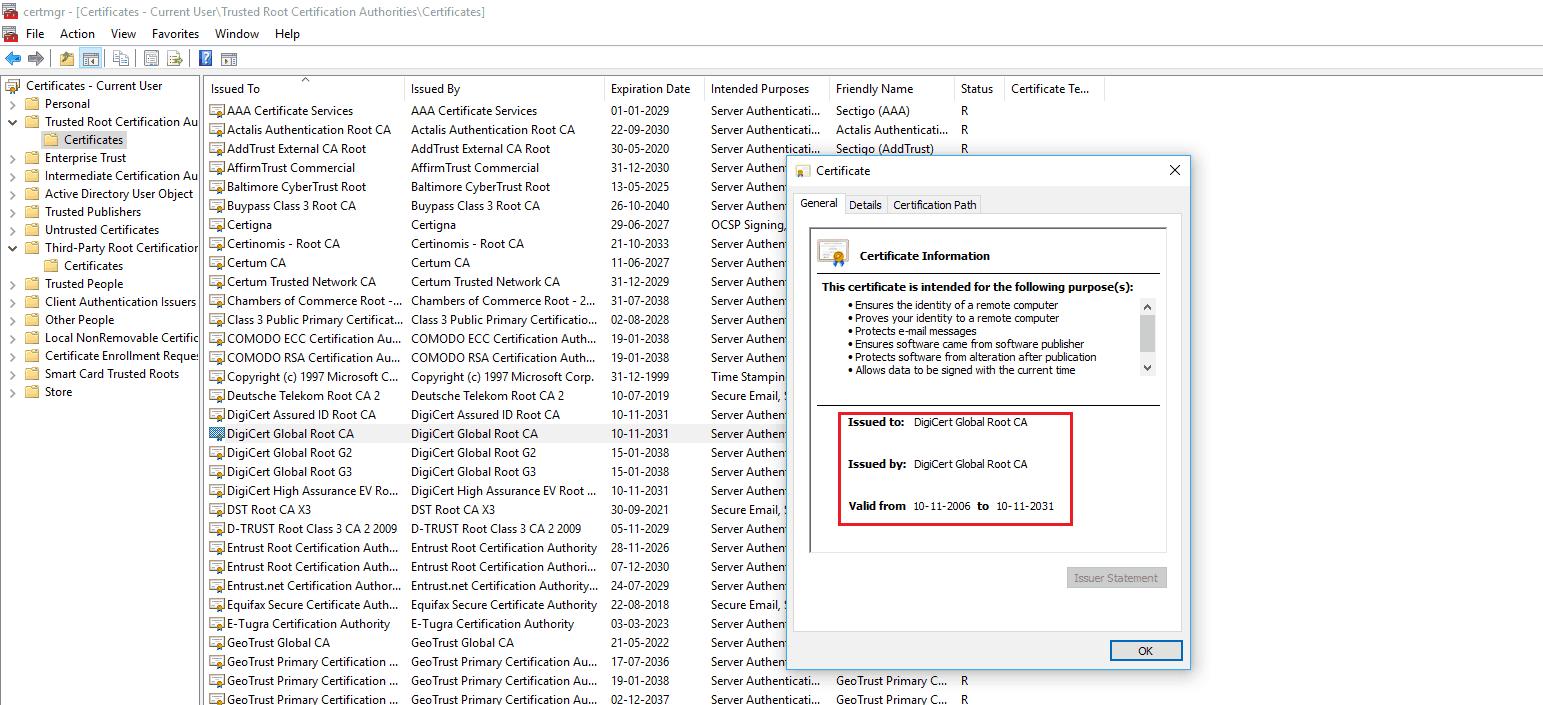 windows-system32-certmgr