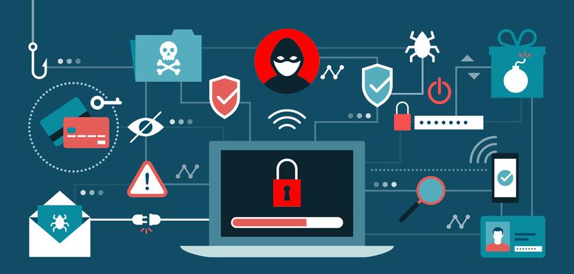 security-challenge