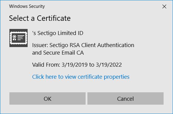 windows-security-settings