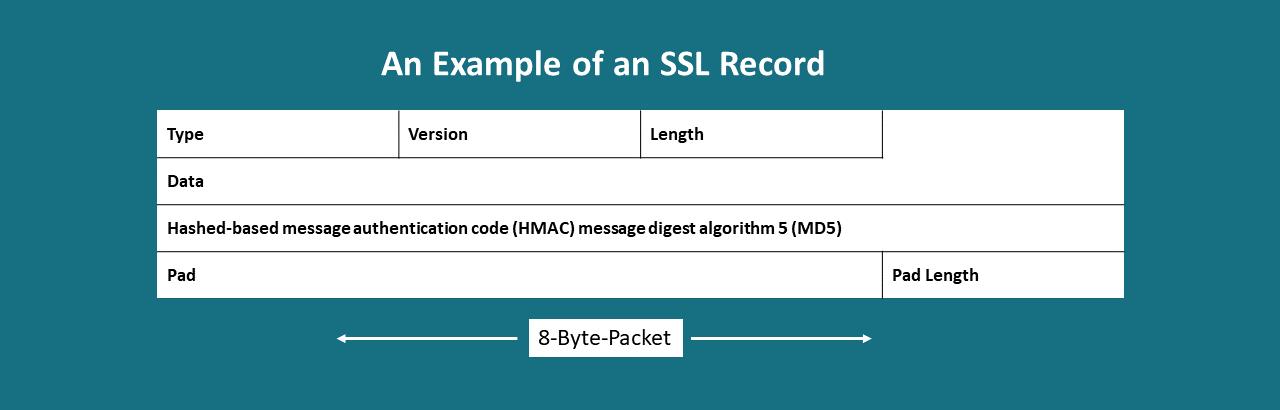 example-ssl-record