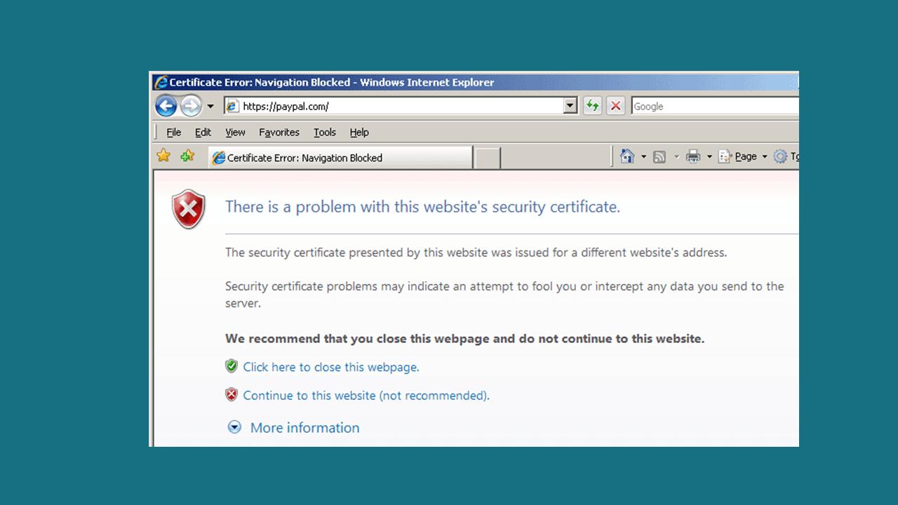 ssl-certificate-name-mismatch-error