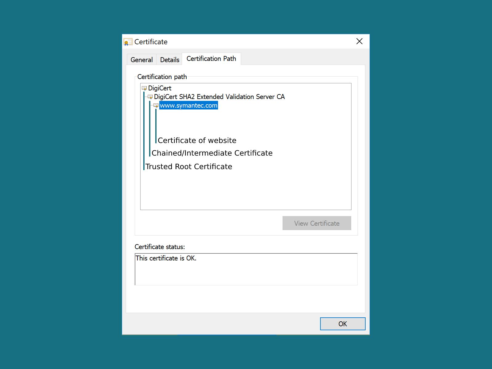 ssl-certificate-path
