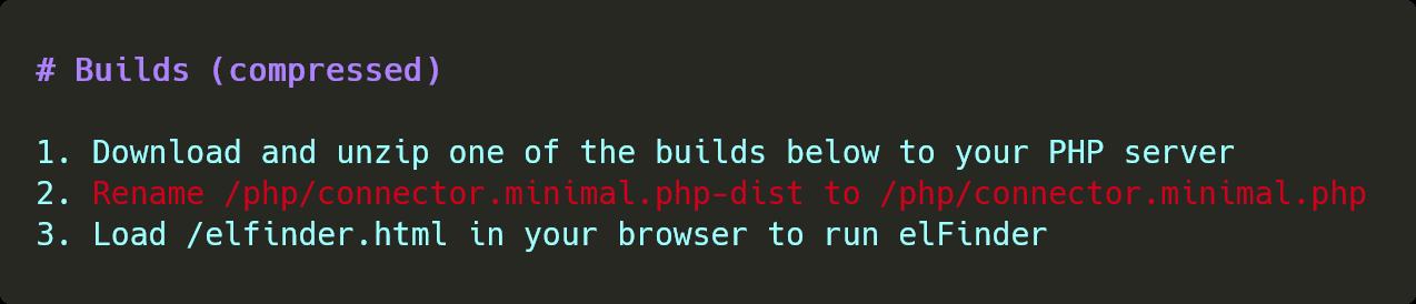 wp vulnerability 700k install