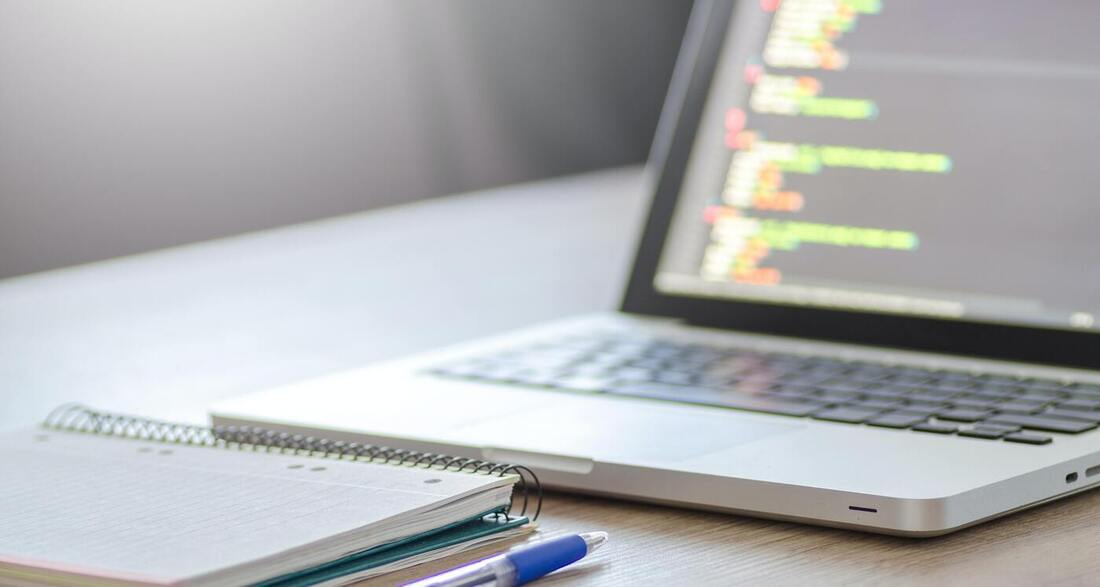 3 Types of Software that Will Benefit Your Business