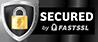 FastSSL-Site-Seal