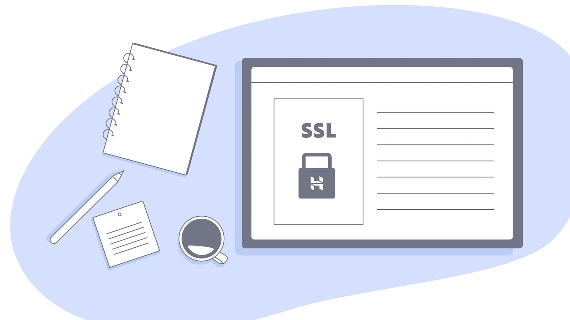 Why SSL Certificates are Important